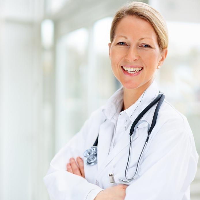 Fråga en specialist inom plastikkirurgi