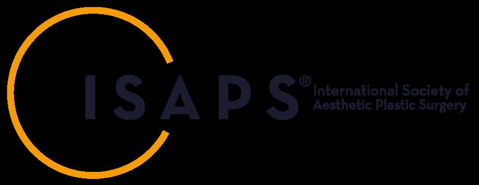 International Society of Aesthetic Plastic Surgery (ISAPS)