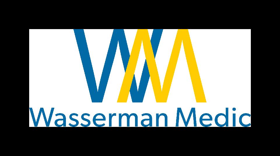 WassermanMedic_logo